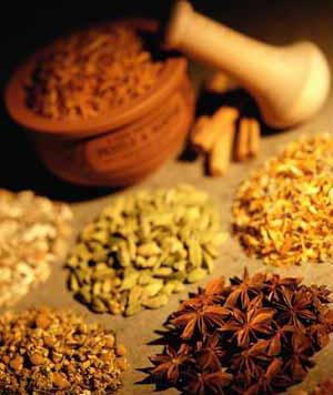 herbal-medicine2