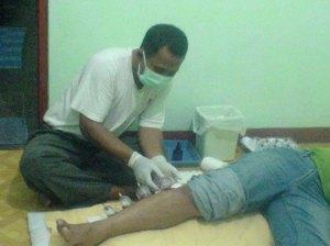 bekam di griya terapi sehat madiun @ 090602