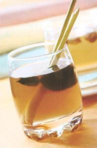 teh-serai