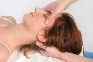 2009_07_06_03_19_45_orig_osteopathy-d