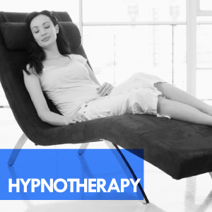 HypnotherapyP