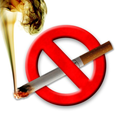 http://2.bp.blogspot.com/-giLrrWw0Tfg/ThVB6NaSNuI/AAAAAAAAABA/vW3c6heH0Hc/s1600/No+smoking.jpg